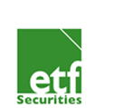 etf-securities-Sparpläne
