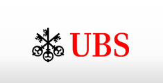 FreeBuy-Aktion mit UBS